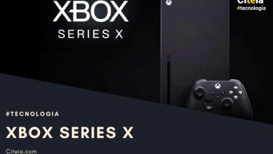 Photo of Xbox Series X, la nueva consola de Microsoft