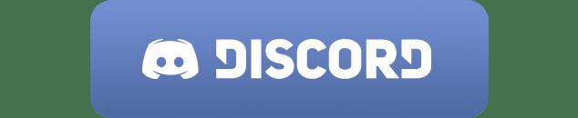 boton discord