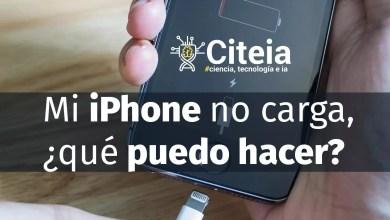 ទូរស័ព្ទ iPhone របស់ខ្ញុំនឹងមិនសាកទេតើខ្ញុំអាចធ្វើអ្វីបាន? គម្របអត្ថបទ