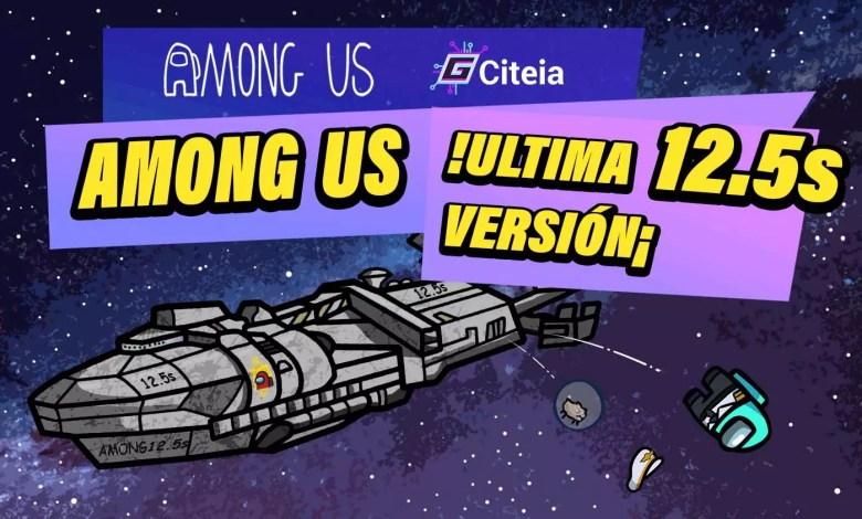 among us version 12.3s portada de articulo