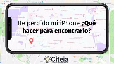 ខ្ញុំបានបាត់ទូរស័ព្ទ iPhone របស់ខ្ញុំតើត្រូវរកវាដោយរបៀបណា? គម្របអត្ថបទ