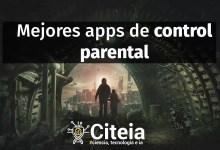 أفضل تطبيقات الرقابة الأبوية لأي غلاف مقال لجهاز