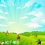 Couverture de l'article Mod Slendytubbies Among Us