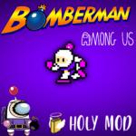 Mod Bomberman Among Us portada de artículo