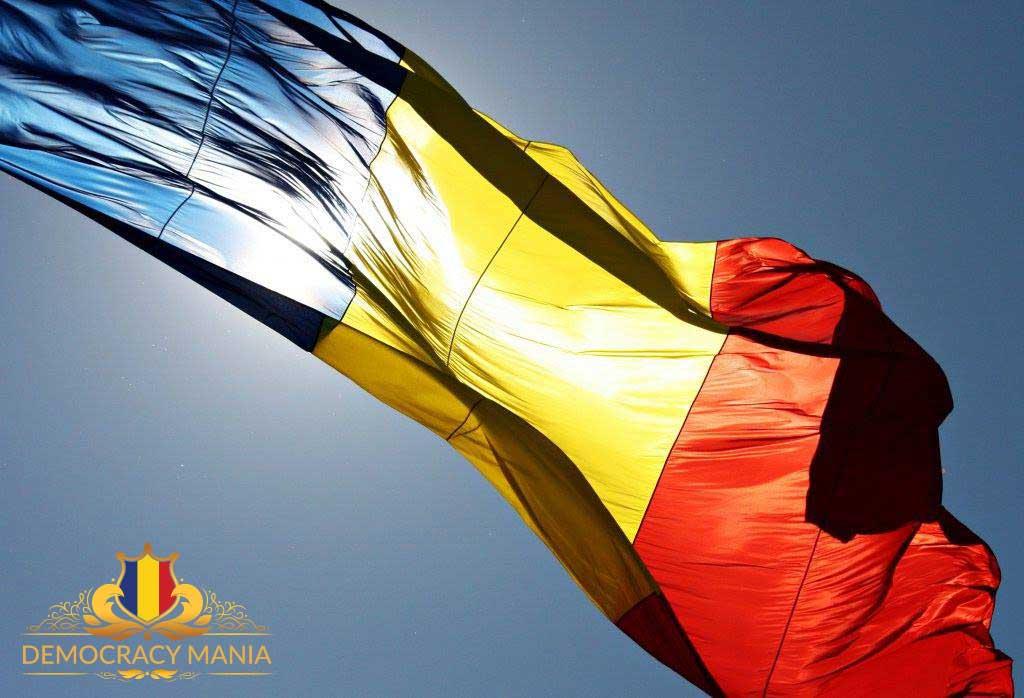 De ce citim Romania