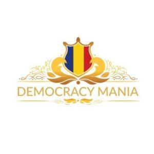 democracy mania