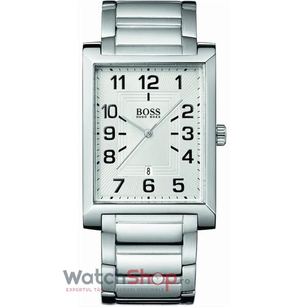 Ceas barbatesc Hugo Boss Watchshop