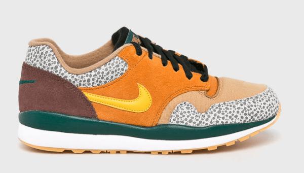 Pantofi airsafari Nike Sportswear