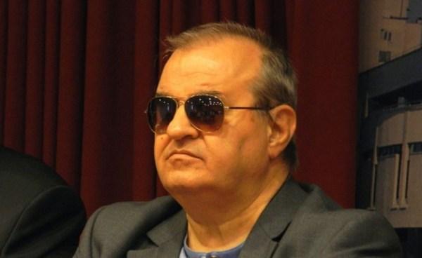 Radu Sergiu Ruba