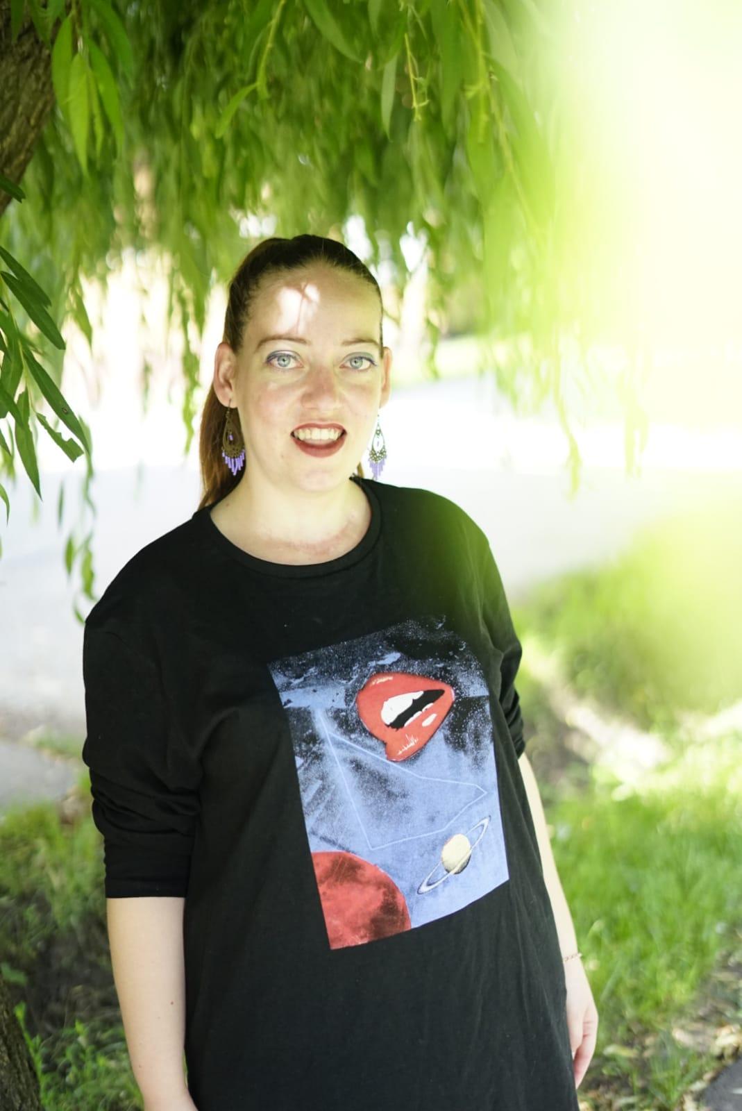 Eva Anca Motive să citim autori români contemporani