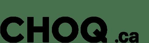 logoBlanc (1) copie
