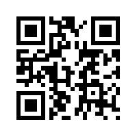 qrcode.34793803