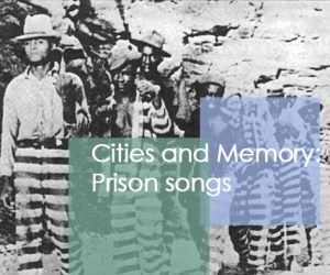 Prison Songs