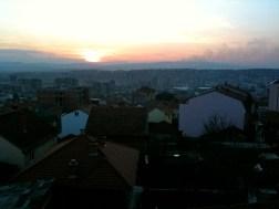 20100325 FCT Mitrovica IMG_0230