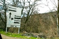 20100325 FCT Mitrovica IMG_5709