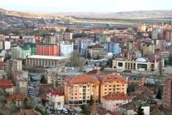 20100325 FCT Mitrovica IMG_5746