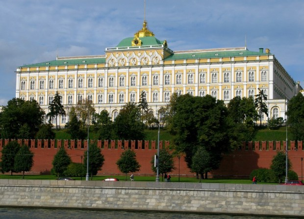 Grand-Kremlin-Palace-Moscow-Russia-4-1024x739