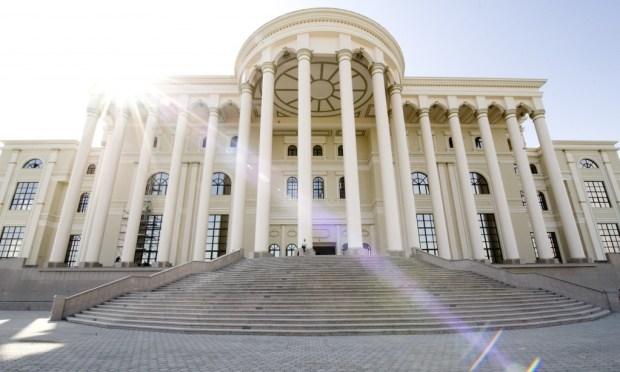 Presidential_Palace_Dushanbe_Tajikistan-1024x614