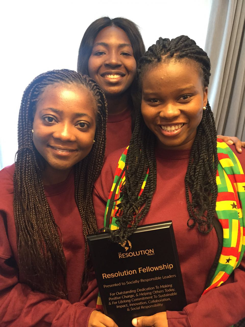 ghana-at-model-un-havard-2