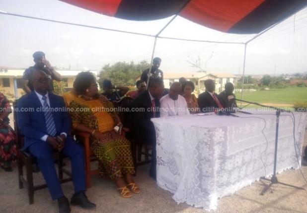 kumasi-academy-deaths-presser-1