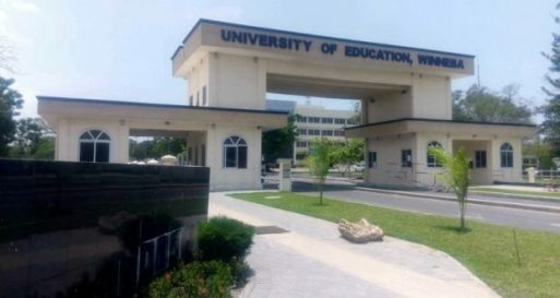 Image result for uew in court