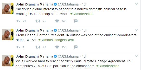 mahama-climate-2