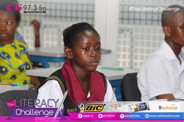 literacy-challenge-55