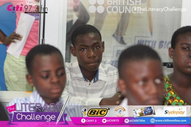 literacy-challenge-58