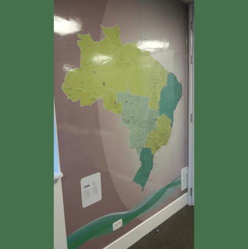 Mapa-Brasil-Magnetico