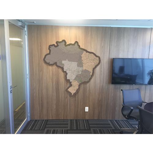 mapa-magnetico-brasil-recortado