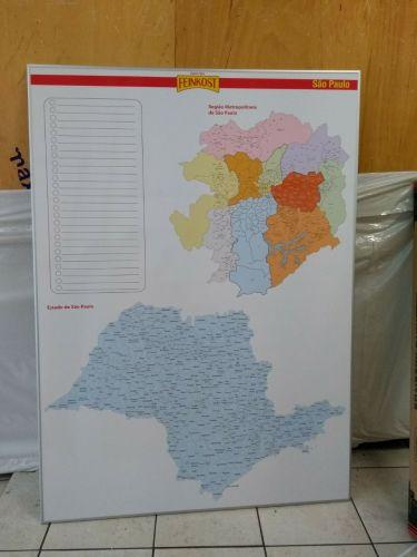 mapa-para-alfinetes-regiao-metropolitana-de-sp-com-bairros-e-estado-de-sp-com-todos-municipios