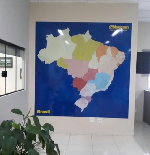 mapa-brasil-com-todos-municipios-painel-magnetico
