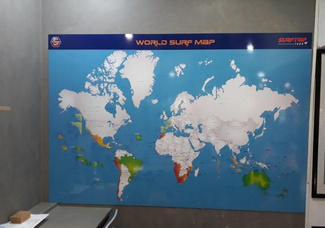 mapa-mundi-personalizado-painel
