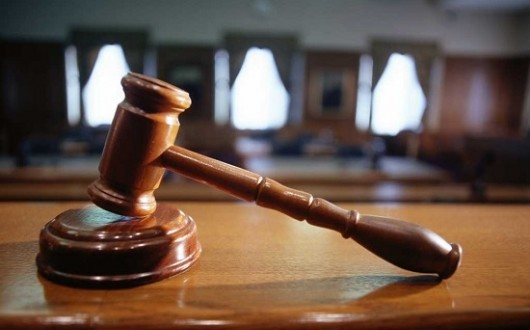 Cobbler in court for allegedly defiling 11-year-old