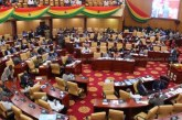 Inadequate CHPS impeding Ghana's universal health coverage – MPs