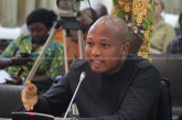 Don't be an Idi Amin, withdraw Universities Bill – Ablakwa to Nana Addo