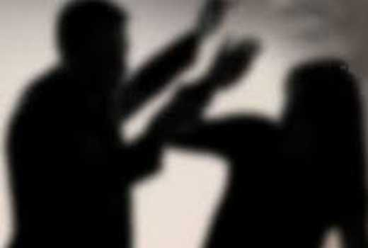 Report attempted rape cases to police – Child Rights tells GES