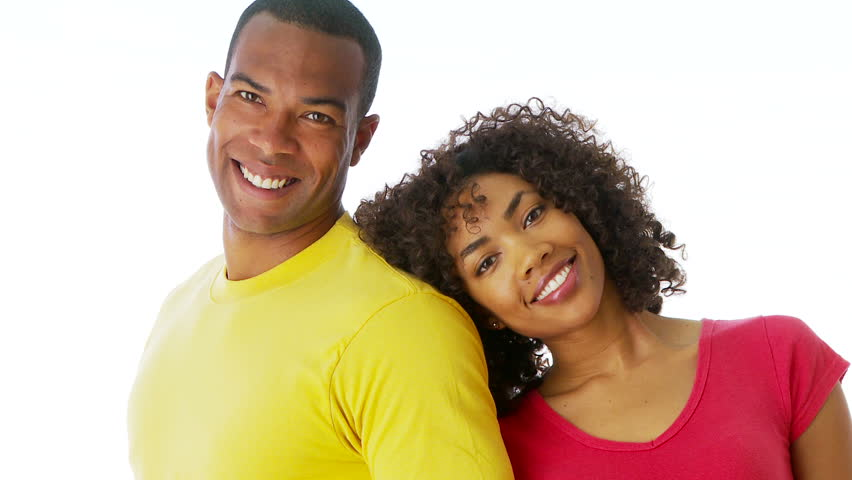 Seven signs of true intimacy in a relationship