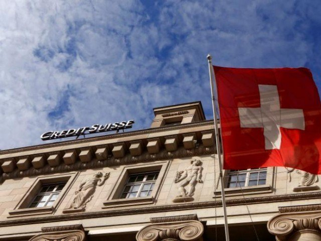 Era of bank secrecy ends as Switzerland starts sharing account data