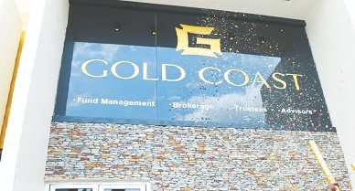 Your investments are safe – Gold Coast Holdings assures customers
