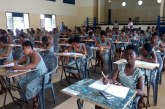 2019 WASSCE begins today, candidates to be verified to curb impersonation