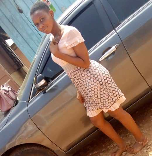 URGENT NOTICE: Family seeks help in Finding missing daughter aged 15 1