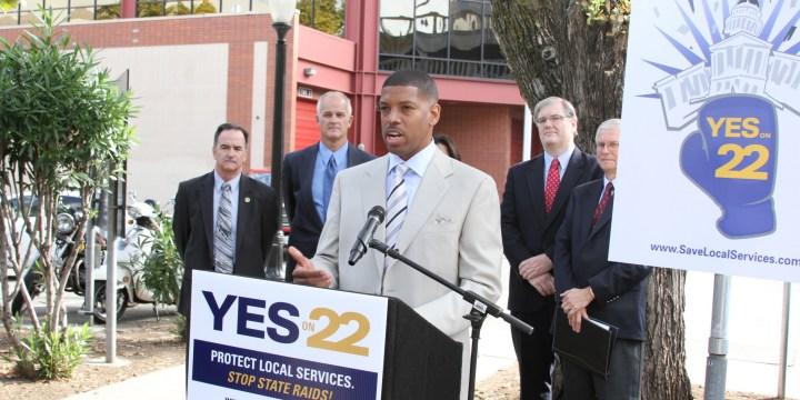 Proposition 22