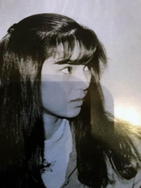 平尾誠二の嫁は元モデル! 二人の間に出来た息子と娘はどうして