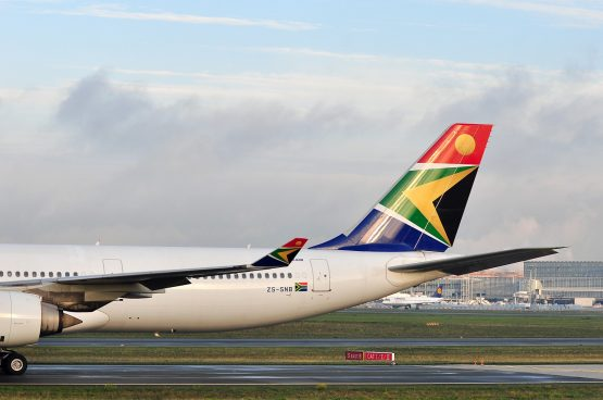 Unions fight back against 'planned SAA retrenchments'