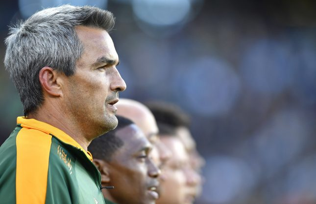Blitzboks gear up for Sydney rebound