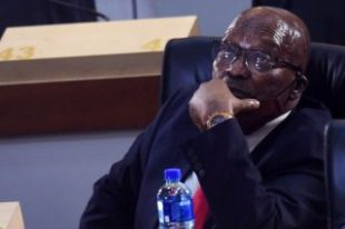 The EFF says Zuma has to pay twice for wasting the courts' time – The Citizen
