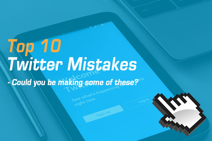 Mistakes-Twitter