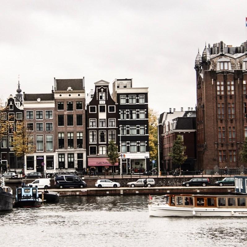 Herfst in Amsterdam.jpg