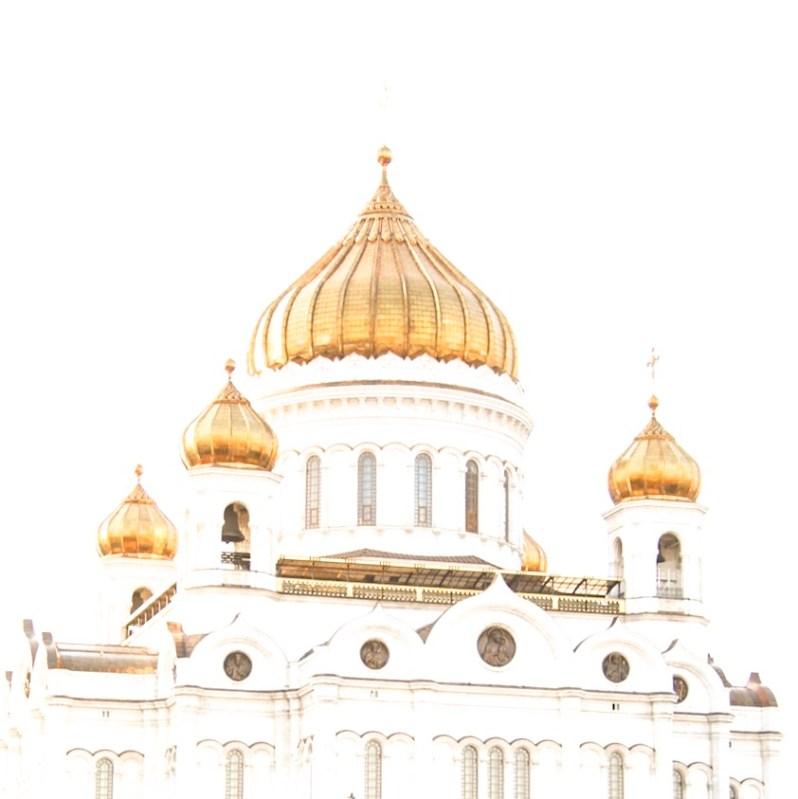 Kremlin-details